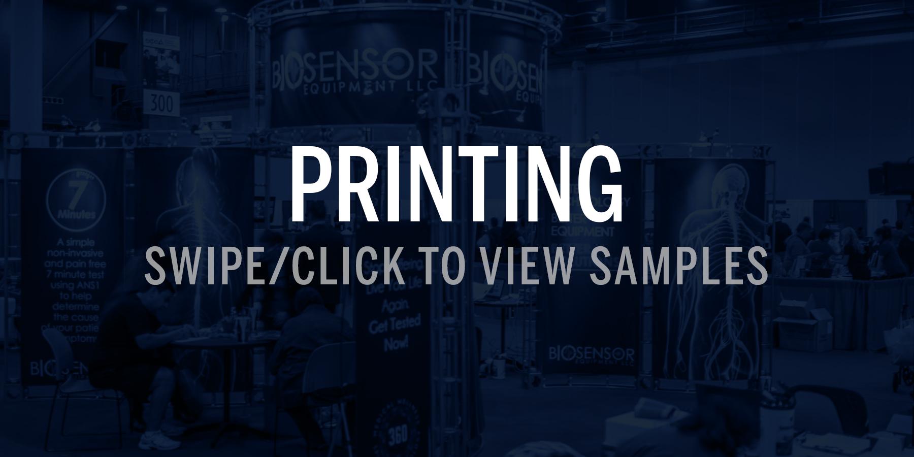 printing-test